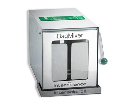 bagmixer-interscience
