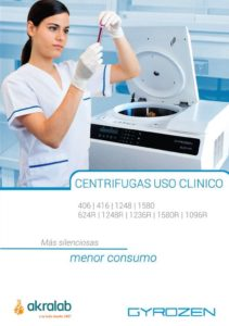 catalogo-centrifugas-clinicas
