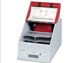 descongelador-plasma-transtherm-Maxitherm