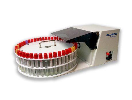 destaponadora-pluggo-50