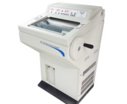 microtomo-criostatico-MC5000