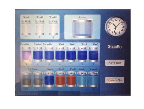 Procesador-tejidos-HistoPro200