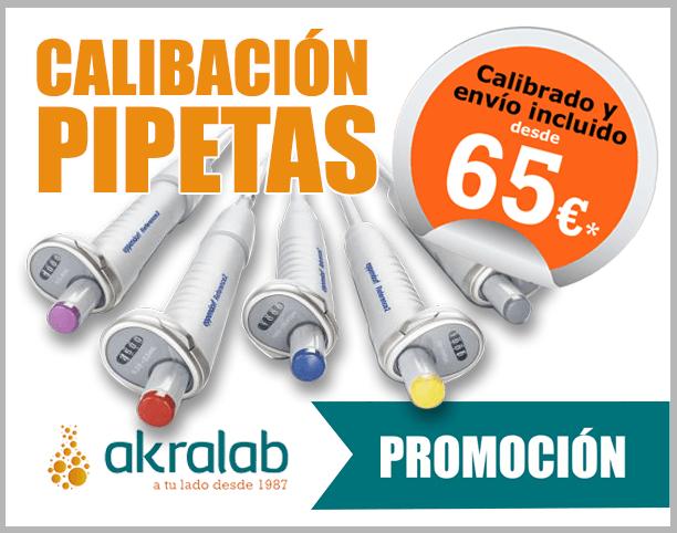 promocion-akralab-calibracion-micropipetas
