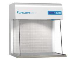cabina-flujo-laminar-hz1