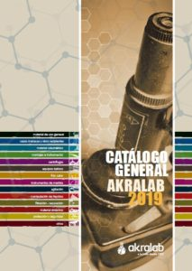catalogo-general-akralab