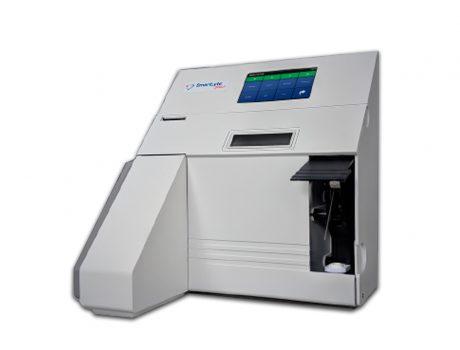 Analizador-electrolitos-SmartlytePlus