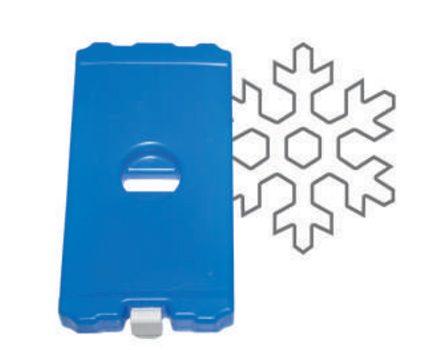 acumulador-frio-bioclinic