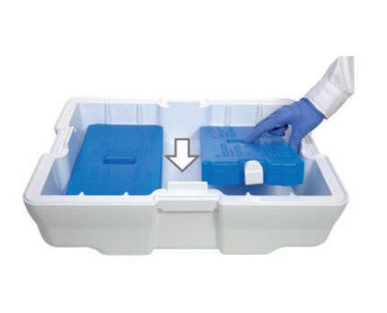 acumulador-frío-bioclinic