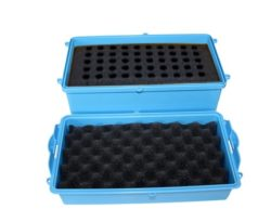 contenedor-esponja-bioclinic
