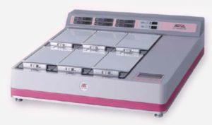 incubador-co2-FIV