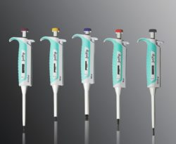 Pipetas-variable-jetpip