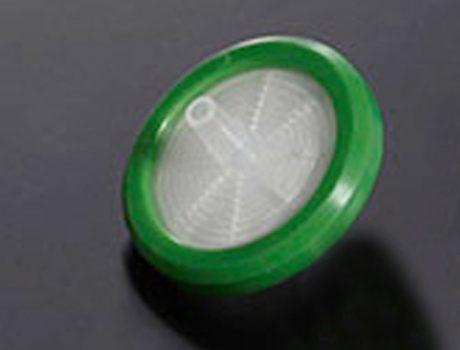 filtros-jeringa-PES
