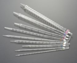 pipeta-serologica-jetbiofil