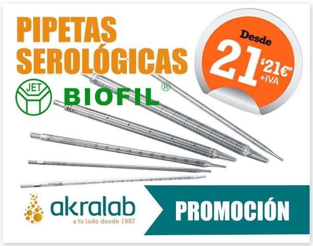 pipetas-serologicas-Jetbio