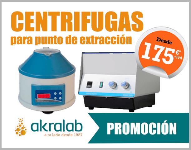 promocion-centrifugas-akralab