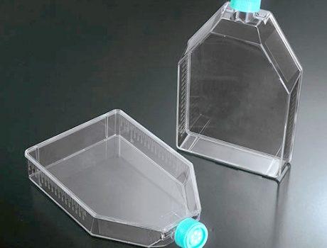 botella-cultivo-celular-tapon-venteo-jetbio