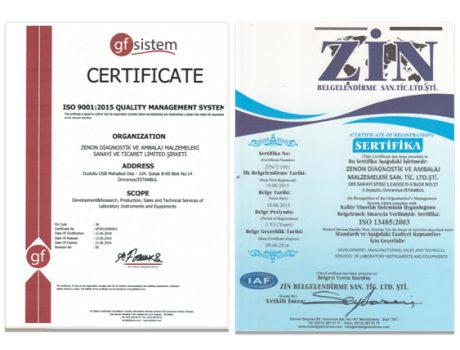 certificados-formadose-zenon