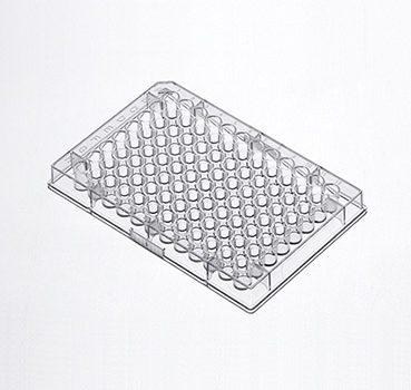 placa-96-multipocillos