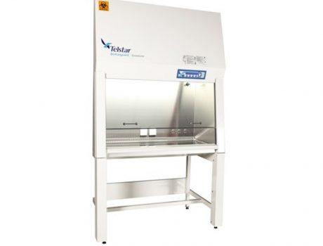 cabina-seguridad-biovanguard-B4-telstar
