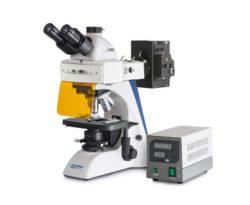 microscopio-fluorescencia-OBN14-kern