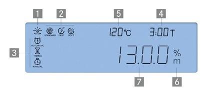 pantalla-determinacion-humedad-DAB-kern