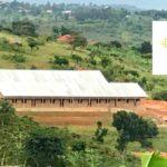 proyecto-solidadio-rafiki-africa