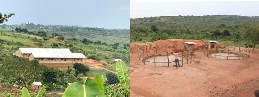 proyecto-solidario-uganda