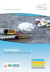 catalogo-test-drogas-akralab