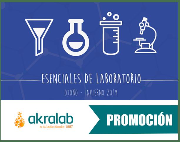 promo-esenciales-laboratorio
