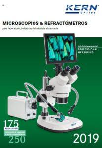 catalogo-microscopios-kern-akralab