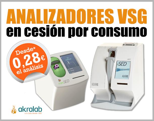 analizadores-VSG-ised-cesion-consumo