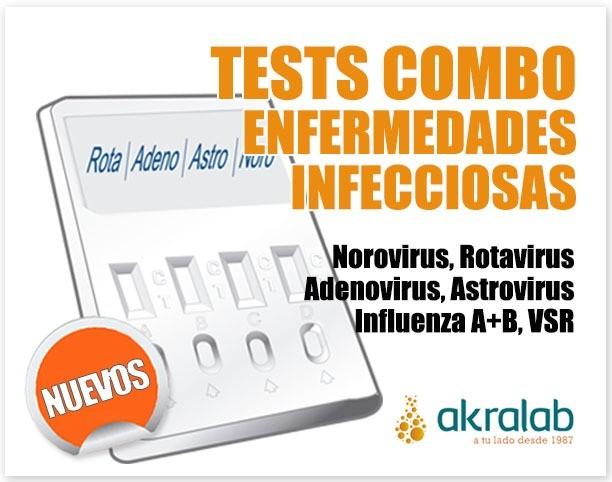 Banner-promocion-test-infecciosas