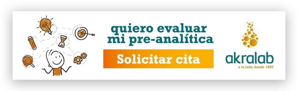 asesoria-preanalitica-akralab