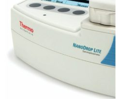 espectrofotómetro-nanodrop-lite