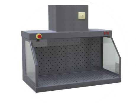 cabina-extraccion-gases-histologia