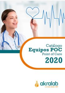 catalogo-point-of-care-akralab
