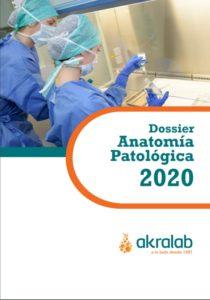 catalogo-anatomia-patologica-akralab-2020