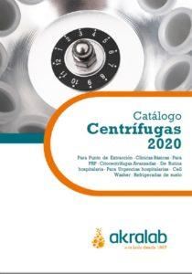centrifugas-akralab
