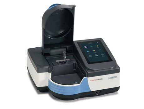 espectrofotometro-Genesys-50