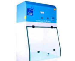 Cabina-flujo-laminar-LFC800