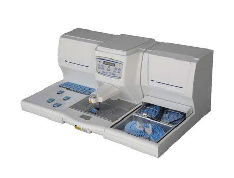 EC500-centro-inclusion