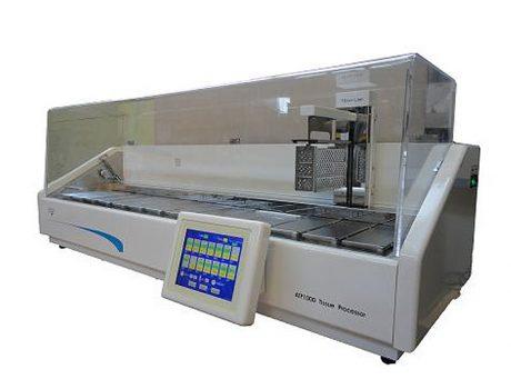 Procesador-tejidos-ATP1000