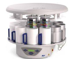 procesador-tejidos-STP120