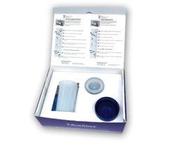 kit-recogida-anaerobiosis-microbiota