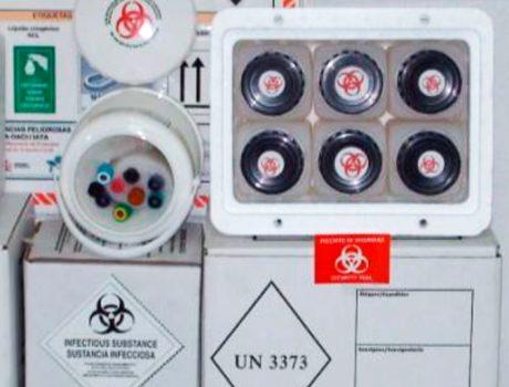 biocontenedor-seguridad-62002