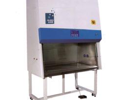 cabina-bioseguridad-BSC-N-1300