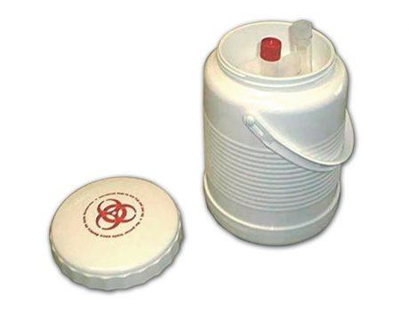 contenedor-seguridad-6.2