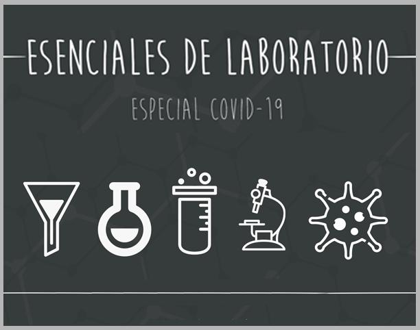 esenciales laboratorio_covid
