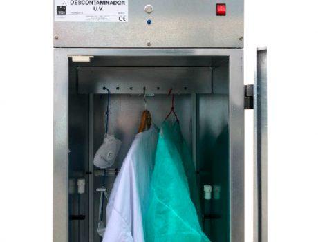 taquilla-esterilizacion-UV