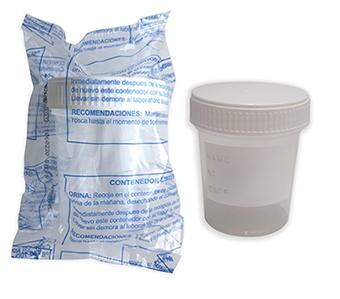 contenedor-100-150-ml-tapa-rosca